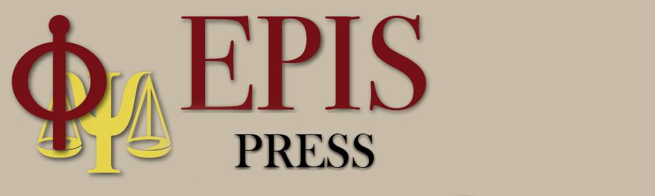 Epis Press